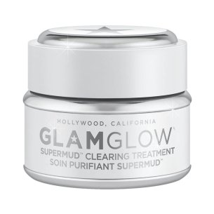 GlamGlow-Supermud-Clearing-Treatment-1500x1500_2000x